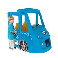 Playground-Hot-Wheels-Azul-Xalingo-852062