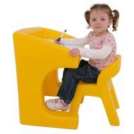 Escrivaninha-com-Cadeira-Amarela-Xalingo