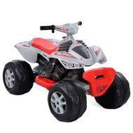 quadriciclo-super-quad-855569
