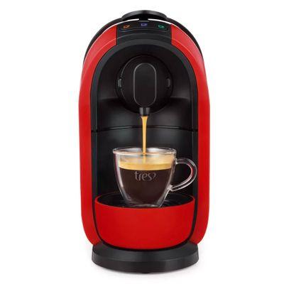 MAQUINA-DE-CAFE-EXPRESSO-3-CORACOES-MIMO-VERMELHA-127V-860655