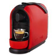 MAQUINA-DE-CAFE-EXPRESSO-3-CORACOES-MIMO-VERMELHA-127V-3-860655
