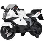 Moto-Eletrica-Bandeirante-BMW-K1300-Branca