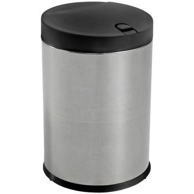 Lixeira-em-Aco-Inox-4-Litros-Press-Brinox