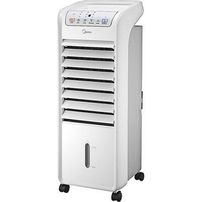 Climatizador-Midea-Liva-Fun-AKAF-880267