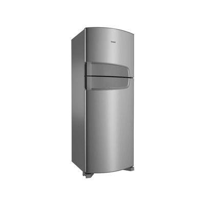 Refrigerador-Frost-Free-Consul-CRD49AK-894925