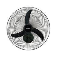 Ventilador-Ventisol-Parde-New-Premium-50cm-127V-Preto-868059
