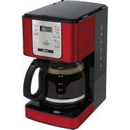 Cafeteira-Oster-Programavel-BVSTDC4401RDA