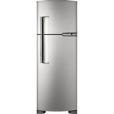 Refrigerador-Frost-Free-Brastemp-BRM39EK-889328