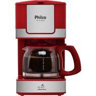 Cafeteira-Philco-PH16-899688