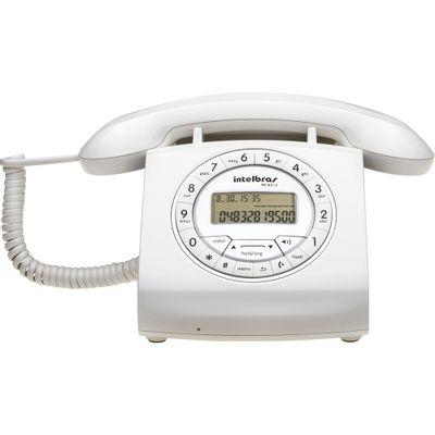 Telefone-Intelbras-Retro-TC-8312-Branco-914003