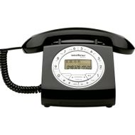 Telefone-Intelbras-Retro-TC-8312-Preto-914004