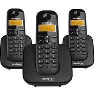 Telefone-sem-Fio-Intelbras-TS-3113