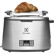 Tostador-Expressionist-Collection-TOP50-Electrolux-914041