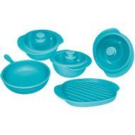 Conjunto-de-Panelas-Ceramica-Linea-5-Pecas-Oxford-Porcelanas-Acqua