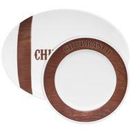 Conjunto-para-Churrasco-10-pecas-Oxford-914091