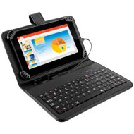 Tablet-Multilaser-M7S-NB196-Preto-914387