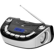 -Radio-Portatil-Philco-Boombox-PB125-924206