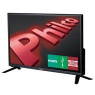 "Monitor-TV-LED-Philco-28""-PH28D27D-924159"