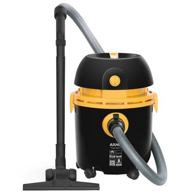 Aspirador-de-Agua-e-Po-Arno-1400W-H3PO-928157