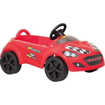 Mini-Veiculo-Bandeirante-Roadster-427-Vermelho-934088