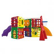 Playground-PolyPlay-Cosmos-Xalingo-Colorido-934172
