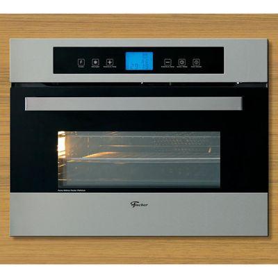 Forno-Eletrico-de-Embutir-Fischer-Platinum-957355