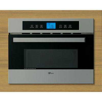 Forno-Micro-ondas-de-Embutir-Fischer-Platinum-Grill-34-Litros-957360
