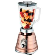 Liquidificador-Oster-Classico-Osterizer-Cobre-933007