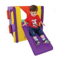 Playground-Junior-Xalingo-933887