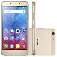 Smartphone-Lenovo-Vibe-K5-Dourado-960680
