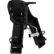 Cadeirinha-Baby-Bike-Preta-Kalf-KF400-958504