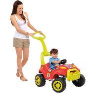 Smart-Passeio-e-Pedal-Bandeirante-Vermelho-958519