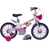 Bicicleta-Fischer-Ferinha-Super-Aro-16-223584