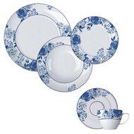 Jogo-de-Jantar-Germer-30-Pecas-Versa-Blue-Romance-Branco-961960
