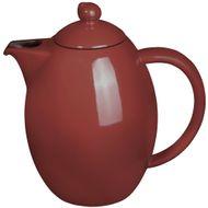 Bule-Colonial-Ceraflame-1.5-Litro-em-Ceramica-Vermelho-933789