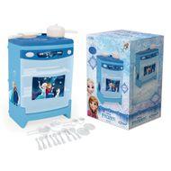 Fogao-Luxo-Frozen-Xalingo-Azul-966349