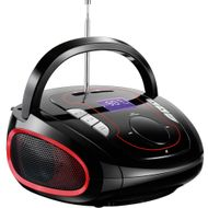 Som-Portatil-Bombox-MP3-e-Bluetooth-Multilaser-SP186-967327