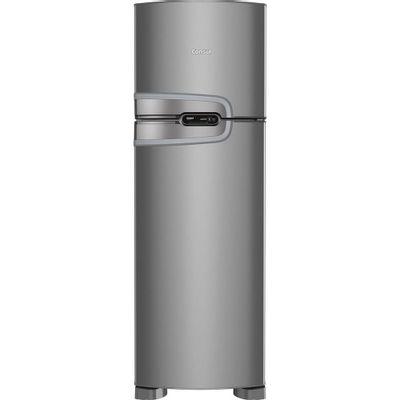 Refrigerador-Frost-Free-Consul-CRM35HK-971875