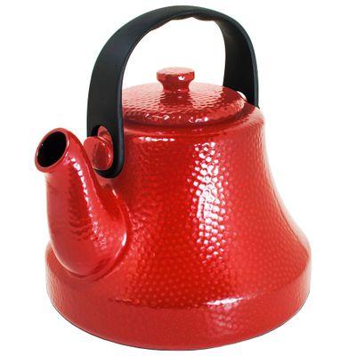 Chaleira-Martelada-Ceraflame-1.7-Litro-em-Ceramica-Vermelha-933792