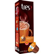 Caixa-com-10-capsulas-Chocolatto-Caramelo-3-Coracoes-960666