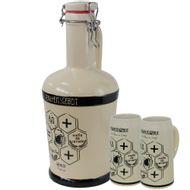 Kit-Cervejeiro-MondoCeram-3-Pecas-Ceramica-Lei-da-Pureza-Branco-961812