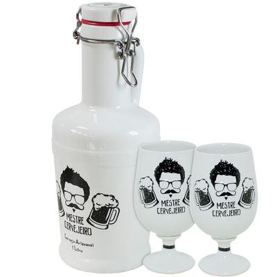 Kit-Cervejeiro-MondoCeram-3-Pecas-Ceramica-Mestre-Cervejeiro-Branco-961814