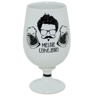 Kit-Cervejeiro-MondoCeram-4-Tacas-Ceramica-Mestre-Cervejeiro-Branco-961815