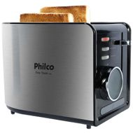 Torradeira-Philco-Easy-Toast-PTR2-972700