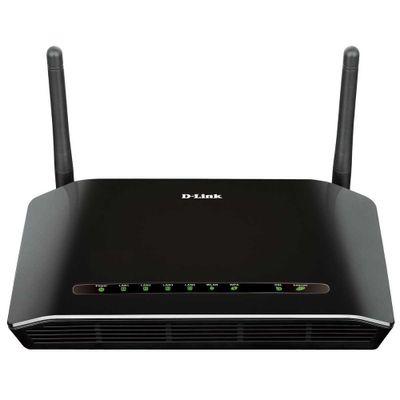 Modem-e-Roteador-Wireless-DSL-2740E-D-Link-300Mbps-Preto-960671