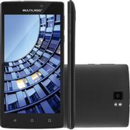 Smartphone-Multilaser-Ms60-Colors-Preto-990472