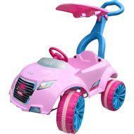Carrinho-de-Passeio-Xalingo-XRover-a-Pedal-Girl-Rosa-Azul-989381