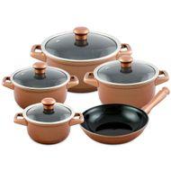 Conjunto-de-Panelas-Ceraflame-5-Pecas-Ceramica-Duo-Cobre-991869