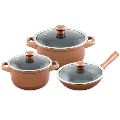 Conjunto-de-Panelas-Ceraflame-3-Pecas-Ceramica-Duo-Cobre-991870