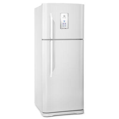 Refrigerador-Frost-Free-Electrolux-TF51--433L-992474